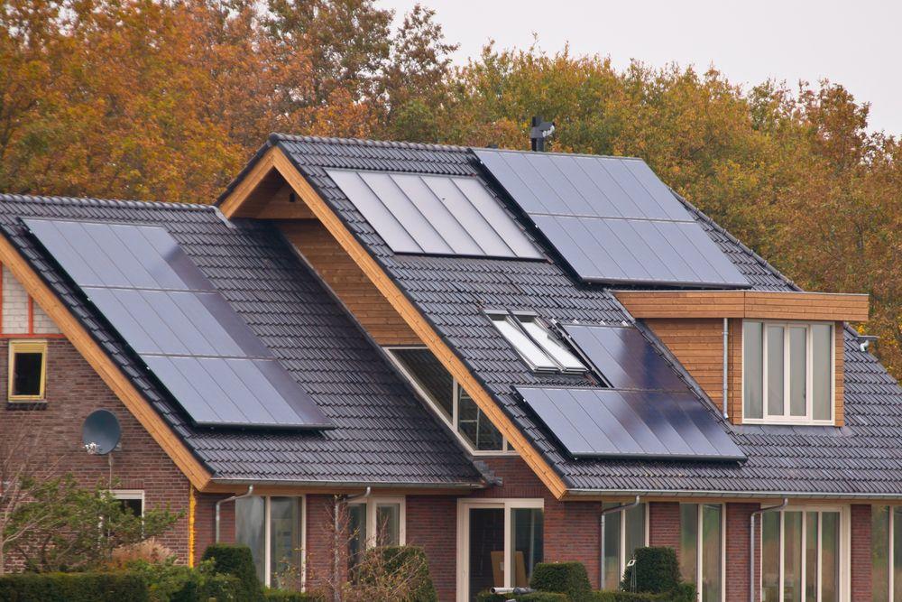 construire une maison ecologique bioclimatique et contemporaine-2