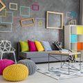 Comment décorer sa maison neuve ?
