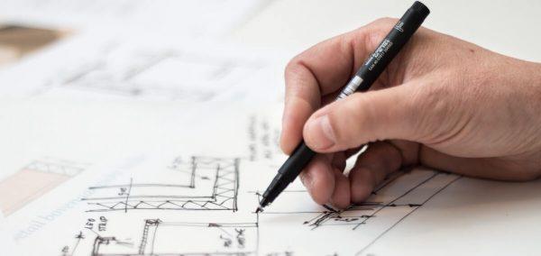 Démarche à suivre pour la construction d'une maison-1