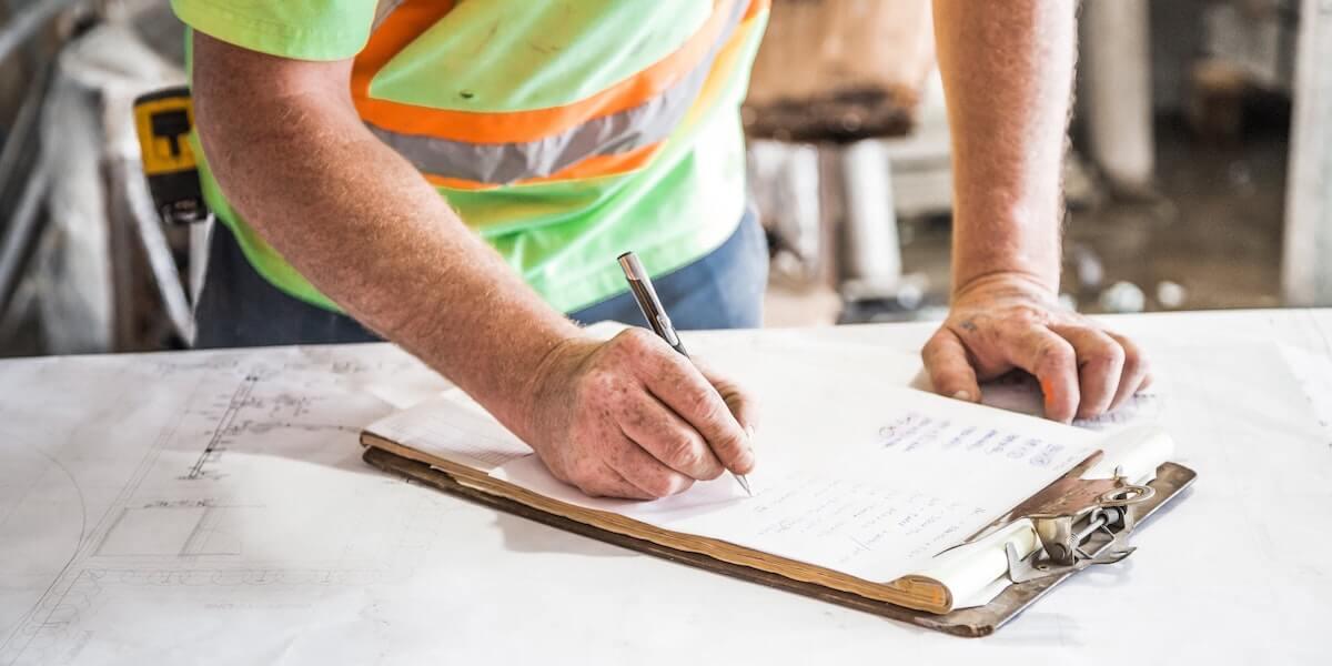 Démarche à suivre pour la construction d'une maison-2