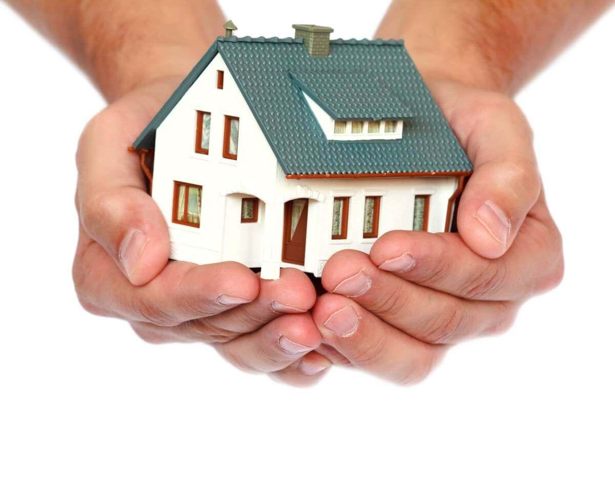 Doit-on assurer sa maison pendant la construction ?-2