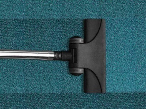 Équiper sa maison avec un aspirateur centralisé
