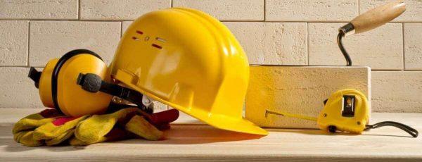 Faire construire sa maison par un constructeur de maisons individuelles-1