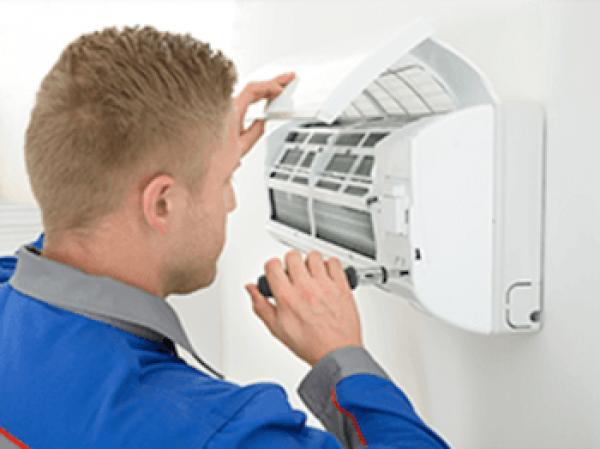 Construction neuve : Faire installer un climatiseur