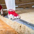Bien choisir les matériaux de construction d'une maison passive