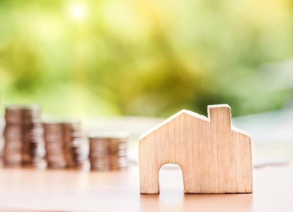 Le principe de l'investissement immobilier