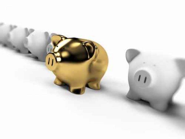 Investissement dans l'immobilier locatif: historique des aides fiscales à votre disposition