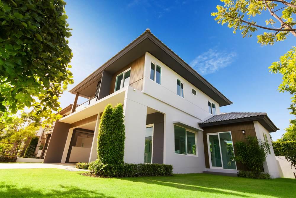 La Difference Entre Une Maison Cle En Main Et Prete A Decorer Maisons Mca