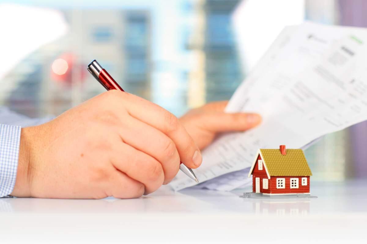 Le CCMI, contrat de construction de maison individuelle-1