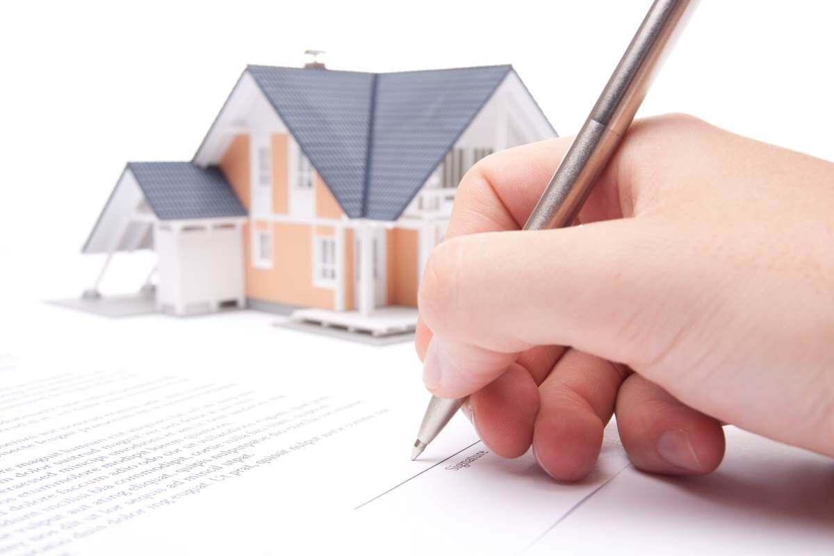 Le CCMI, contrat de construction de maison individuelle-2