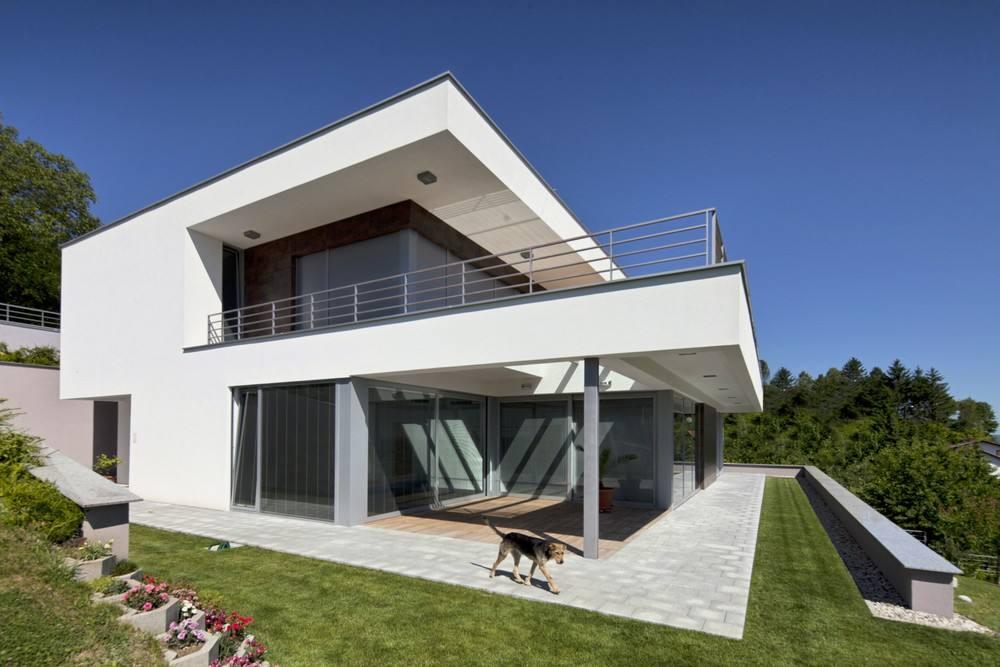 les-avantages-de-faire-construire-sa-maison-neuve-2