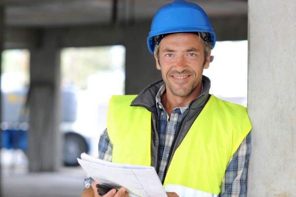 Les avantages de passer par un constructeur de maison expérimenté-2