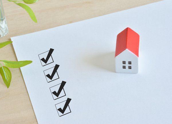les avantages maisons mca
