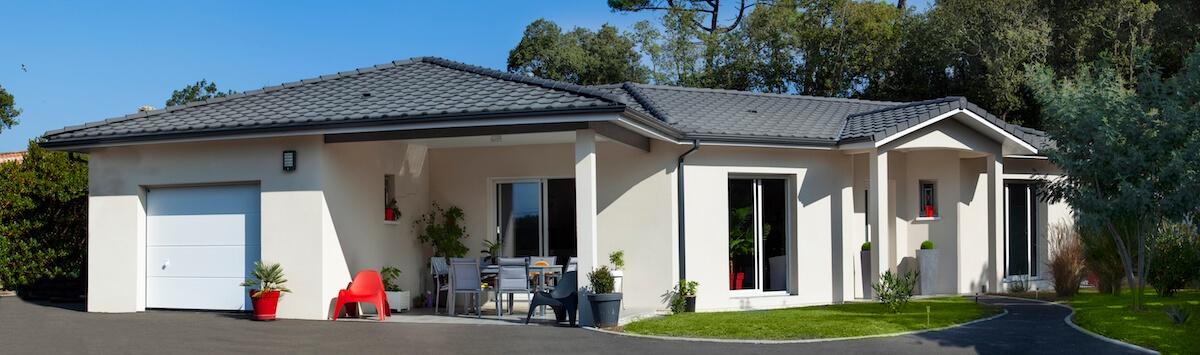 Les constructeurs de maison contemporaines pas chères-2