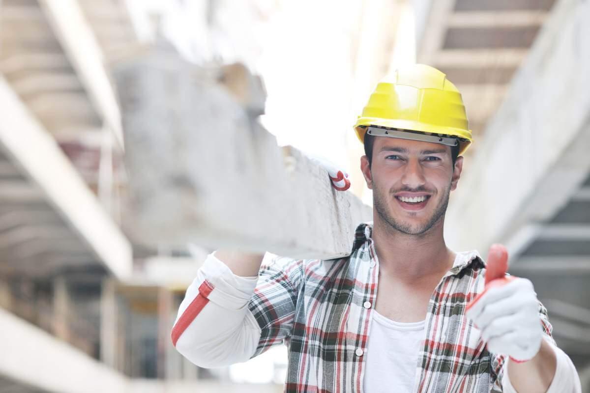 Les garanties proposées par le constructeur de maison -1