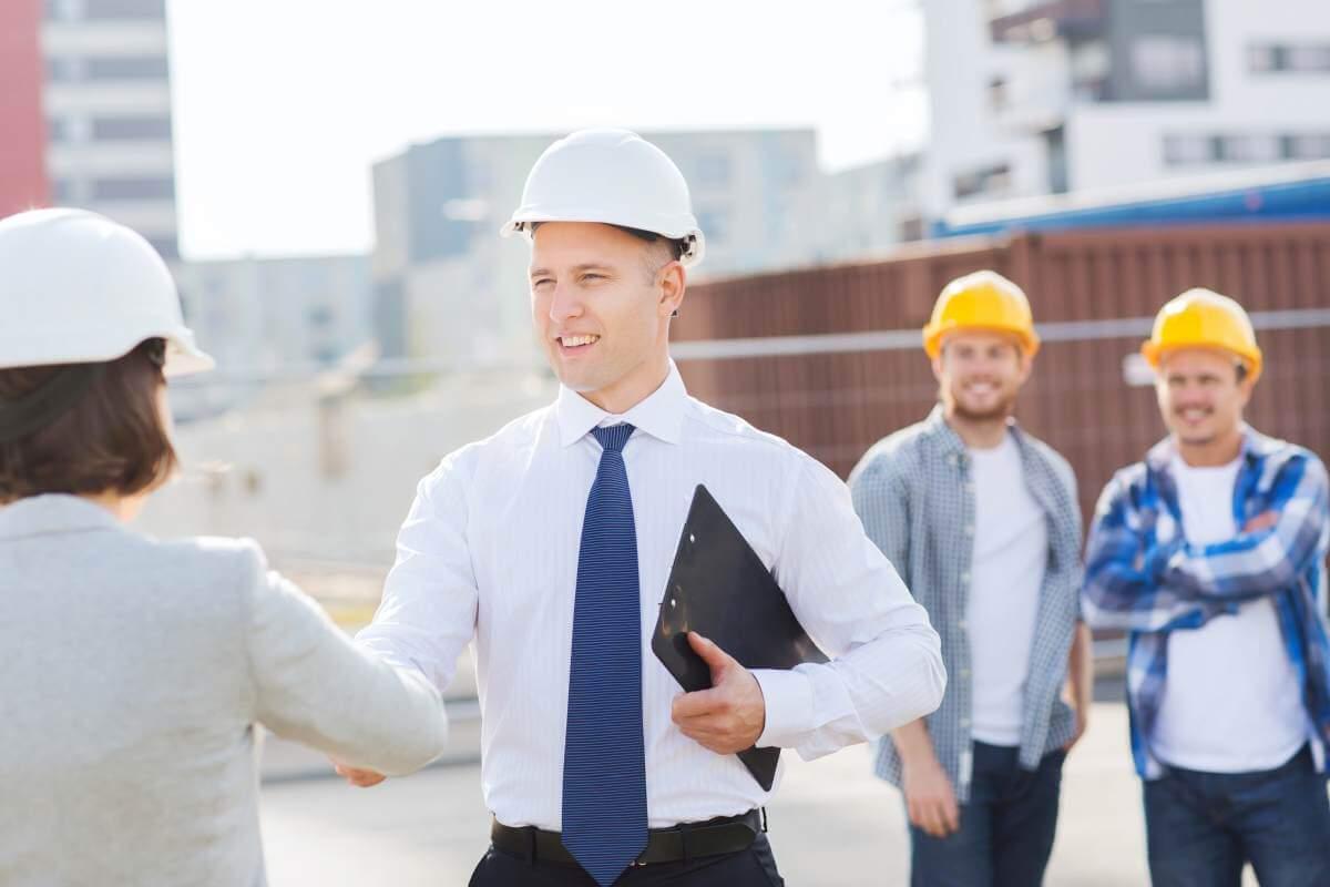 Les garanties proposées par le constructeur de maison -2