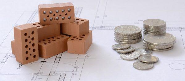 Les grandes étapes de la construction d'une maison individuelle-1