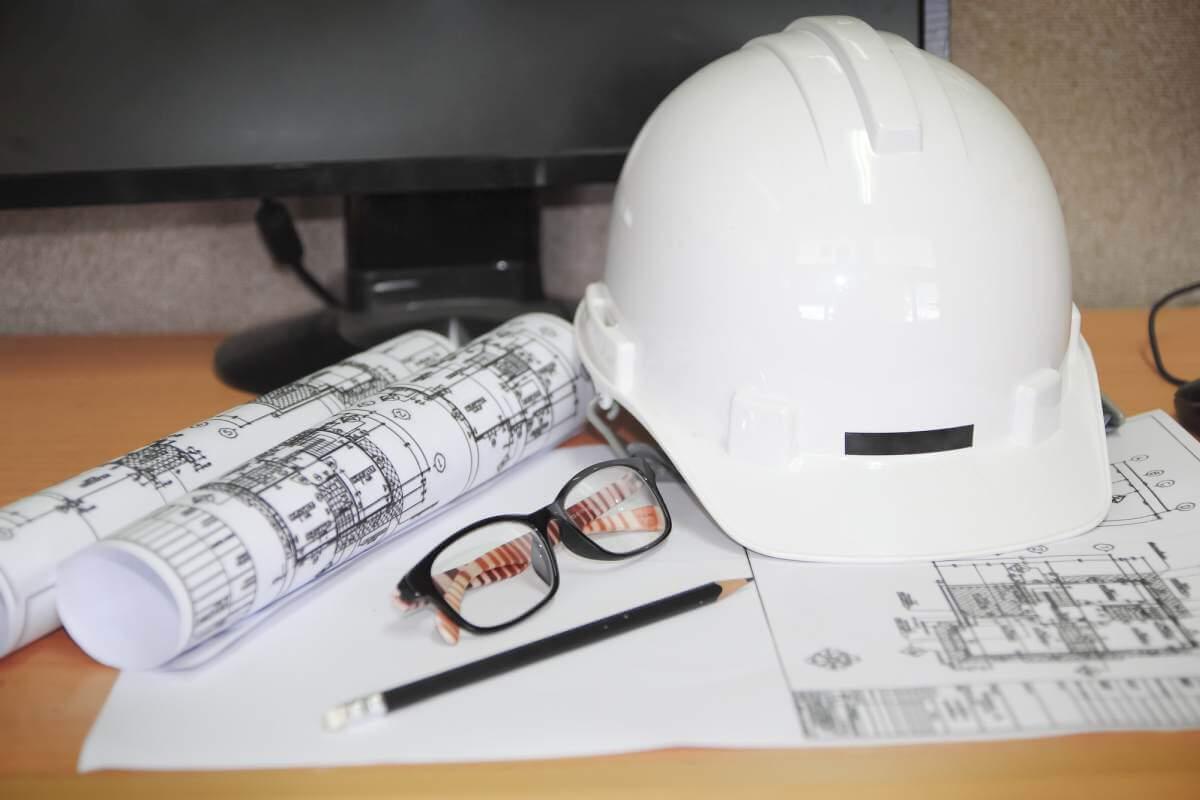 Les grandes étapes de la construction d'une maison individuelle-3