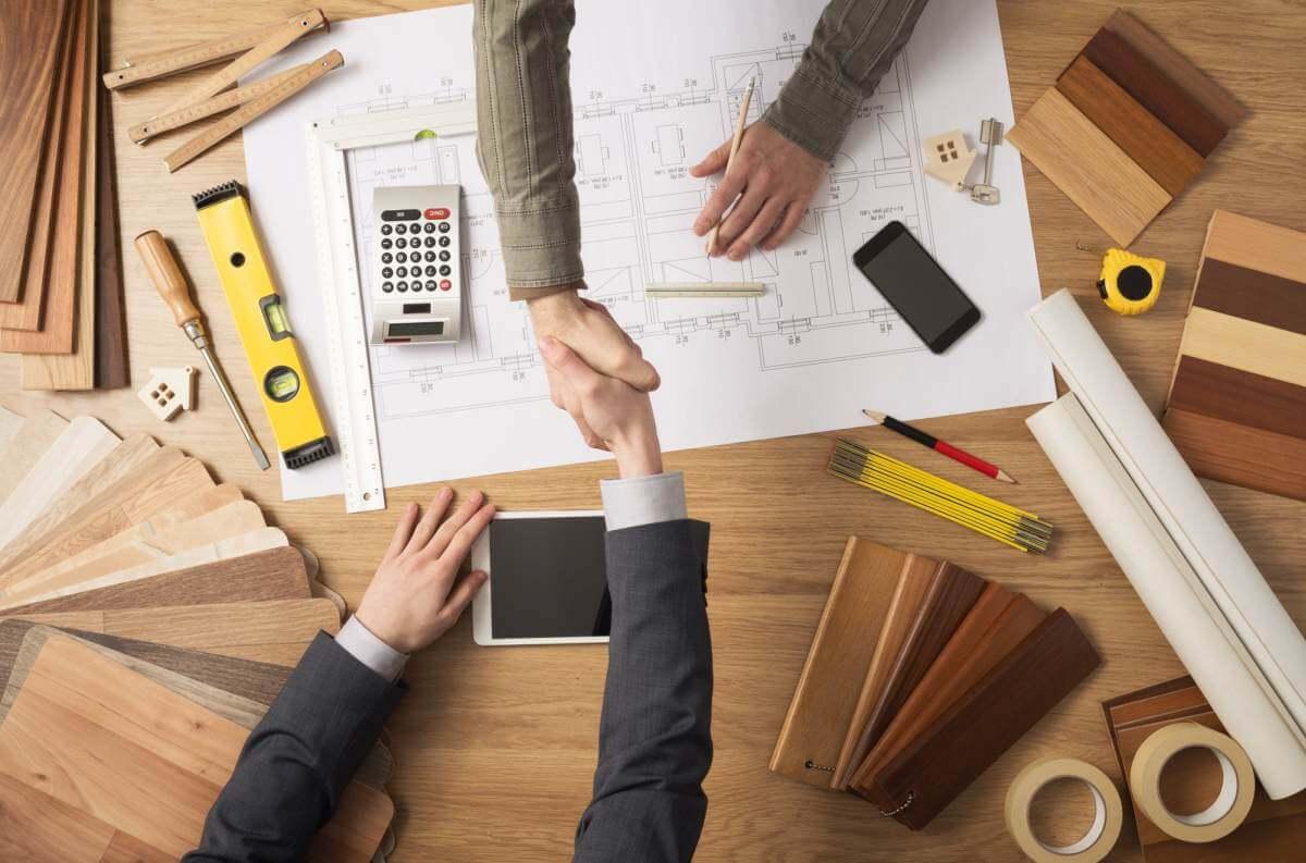 Les normes en vigueur dans la construction de maison individuelle-3