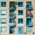 Devenir propriétaire d'un appartement ou d'une maison