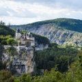 Construire une maison neuve en Dordogne