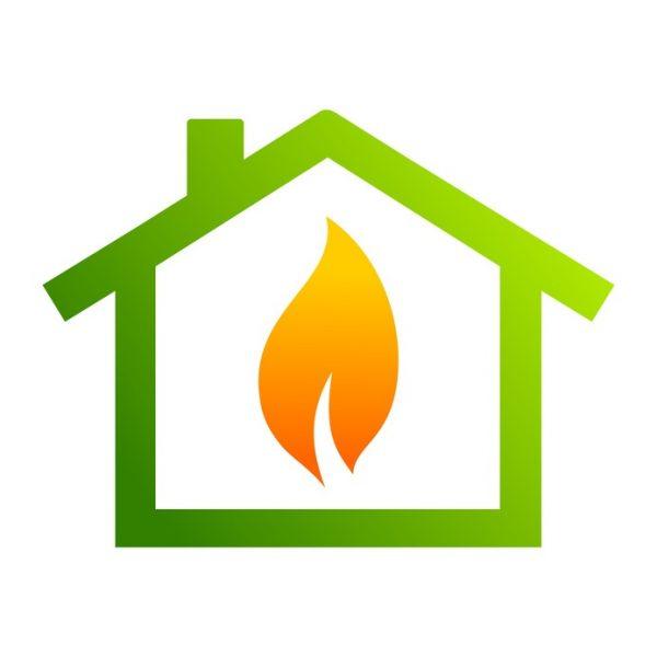 Choisir une maison passive ou une maison basse consommation