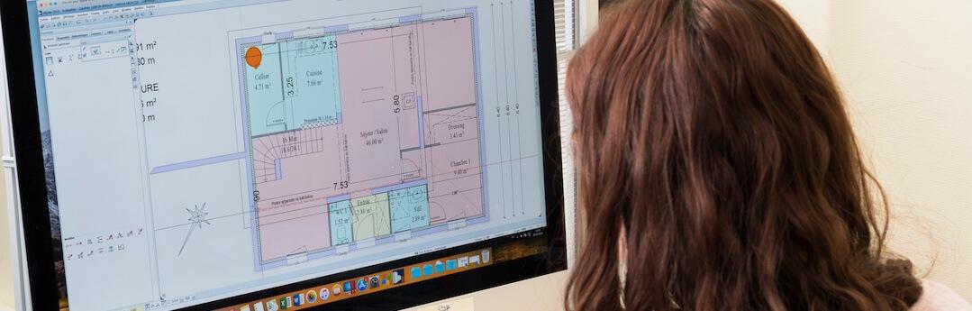 maison mca bureau etude integre