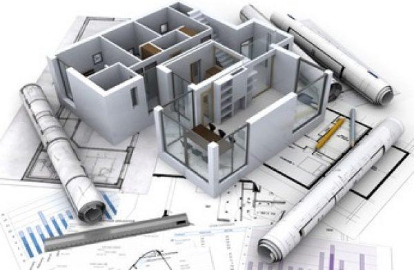 Maison neuve et urbanisme: assurez-vous que votre projet est réalisable