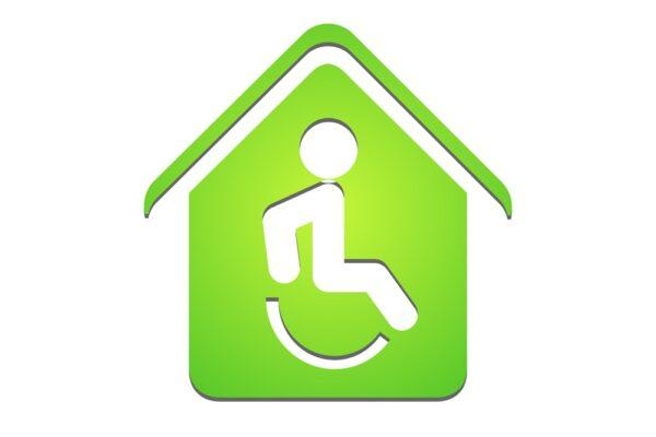 Découvrir les normesd'accessibilité pour la construction d'une maison