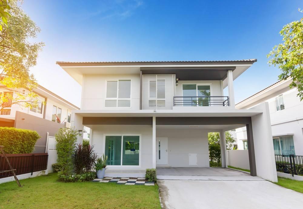 pourquoi-acheter-une-maison-neuve 2
