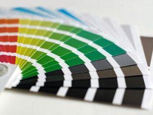 choisir la couleur de votre décoration