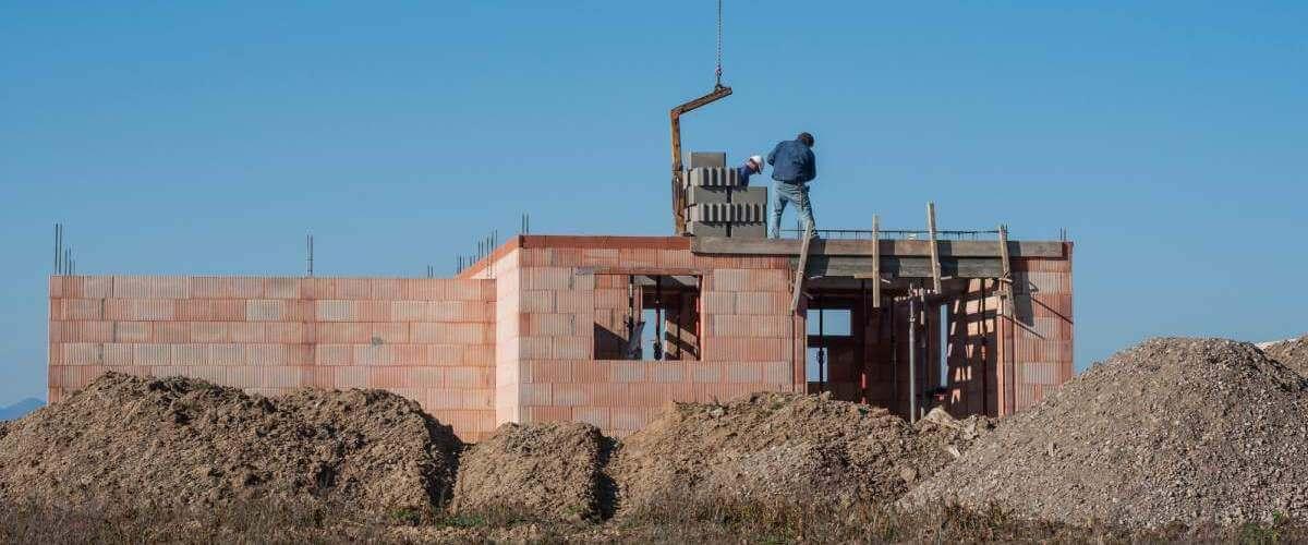 Qu'est ce qu'un constructeur de maison individuelle-1