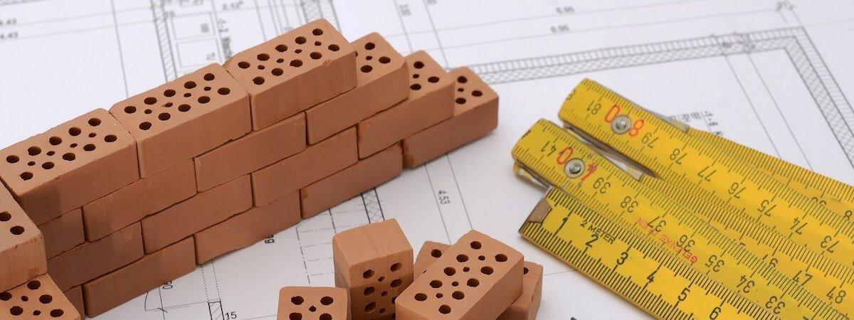 Qu'est ce qu'un constructeur de maison individuelle-2