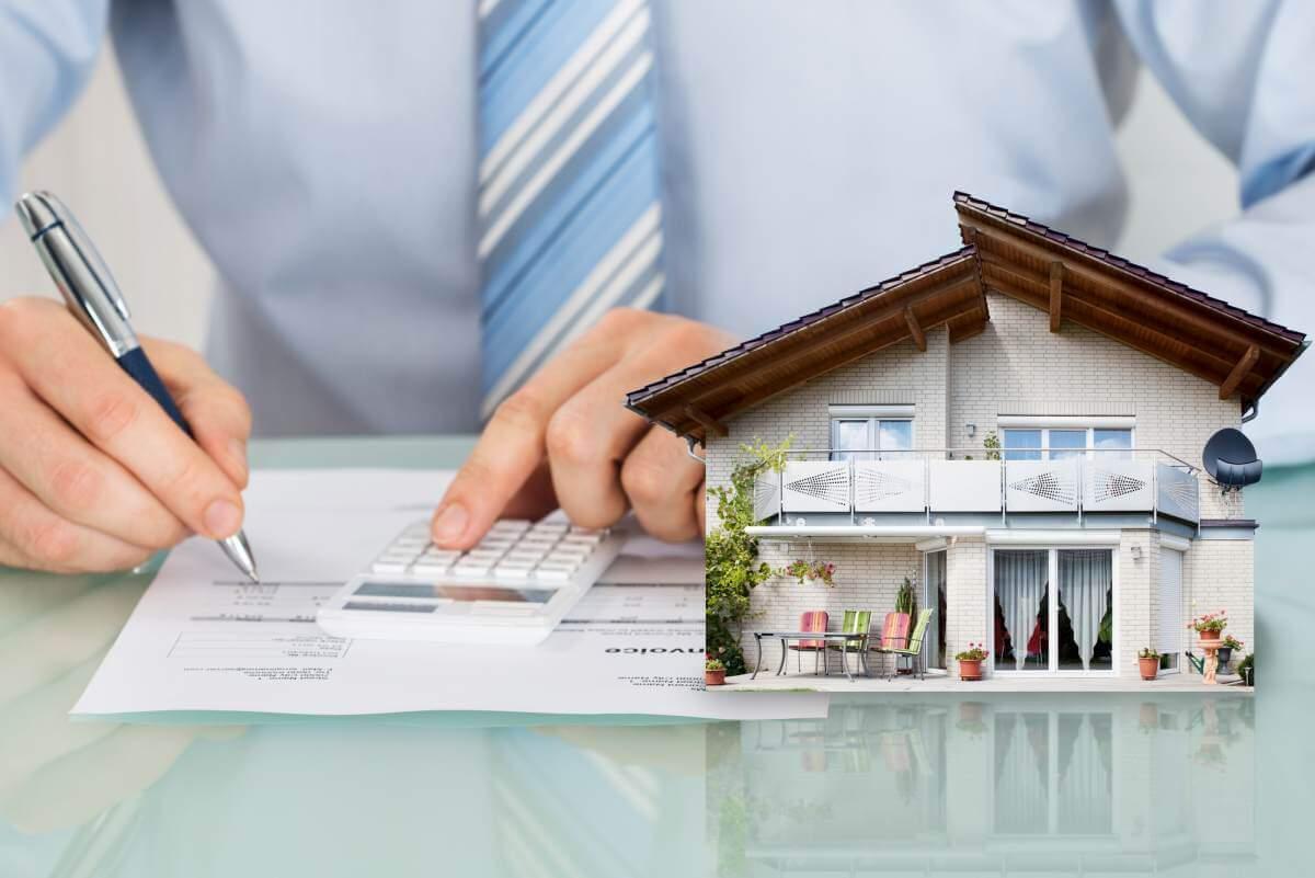 Quel avantage fiscal pour la construction d'une maison neuve-1