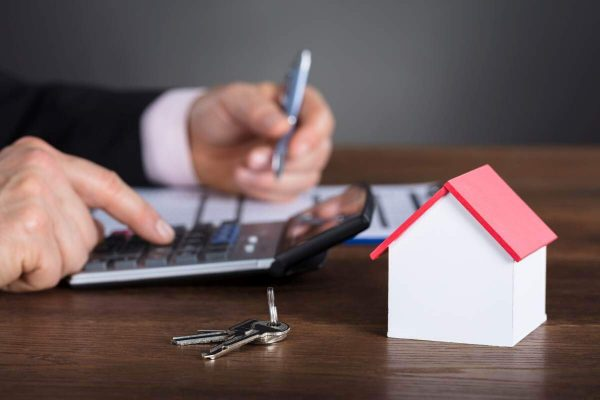 Quel avantage fiscal pour la construction d'une maison neuve-2