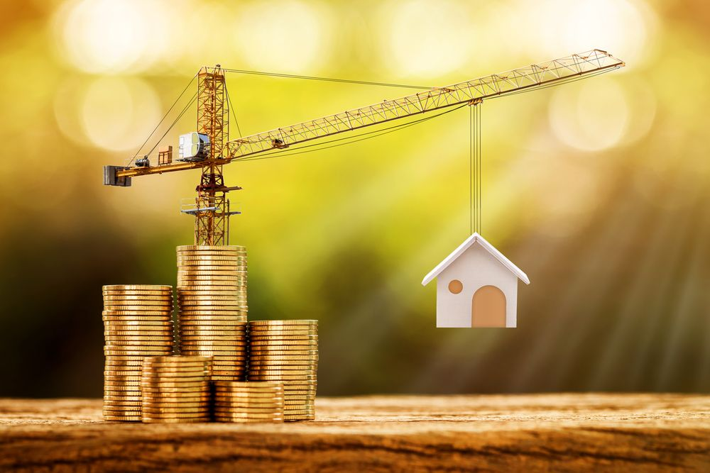 quel budget pour construire une maison contemporaine 2