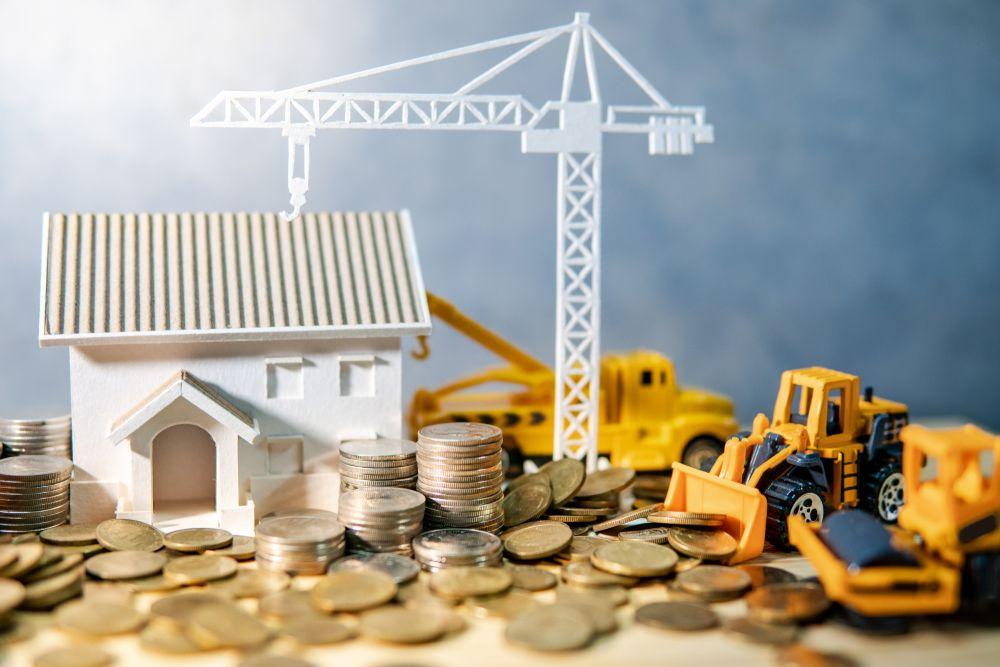 quel budget pour construire une maison contemporaine