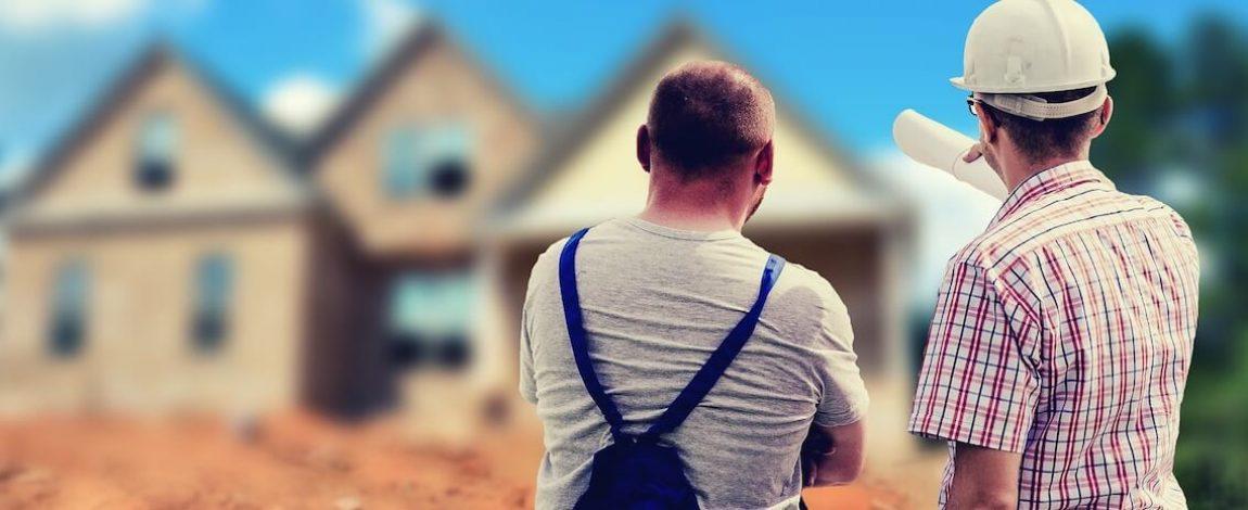 Quel est le plus grand constructeur de maison en France ?-1