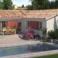 Comment se distingue le plus grand constructeur français sur le marché de la construction de maisons ?