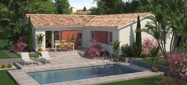Quel est le plus grand constructeur de maison en France ?-2