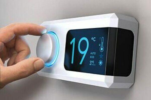 Réduisez votre consommation électrique en 10 étapes