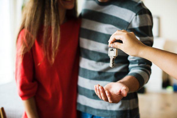 Faire construire une maison clé en main