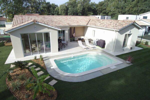 Quel est le meilleur moment pour revendre votre maison neuve ?