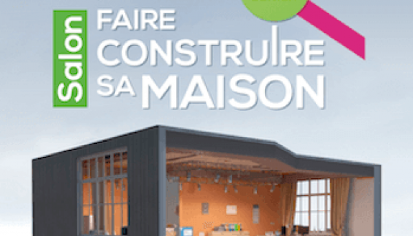 salon faire construire sa maison paris