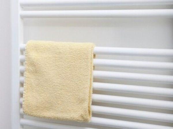 Quel sèche-serviette électrique pour sa maison individuelle ?