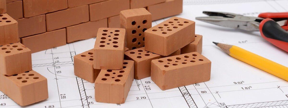 Tout savoir sur la construction d'une maison
